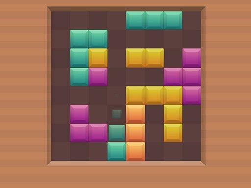 Play Blocks8 Game