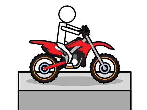 Play Pocket Racing Game
