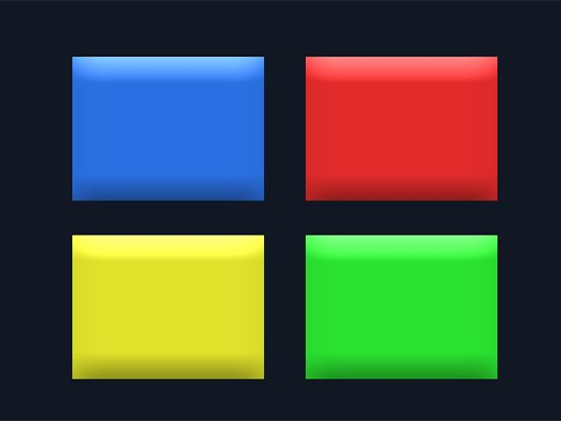 Play Color Match Game