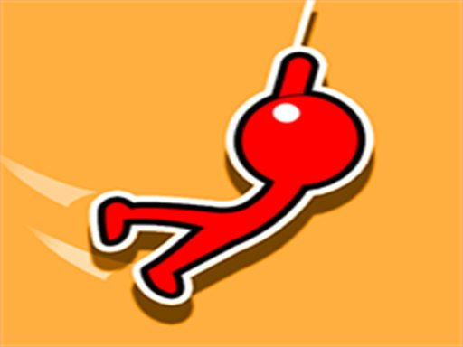 Play Robin Hook Game