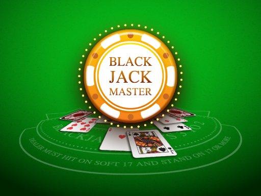 Play Blackjack Master Game