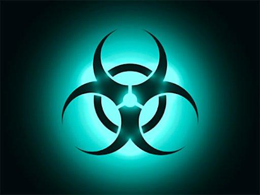 Play Pandemic Simulator Game