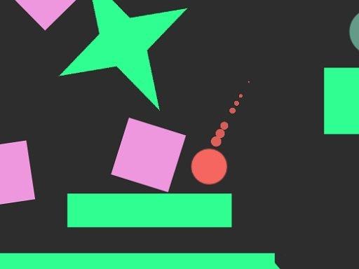 Play Spherule Game