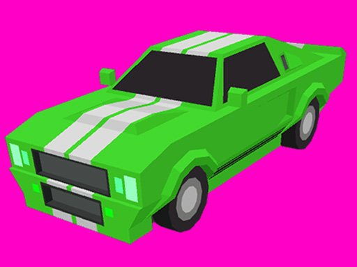 Play Crazy Zombie Drift Game