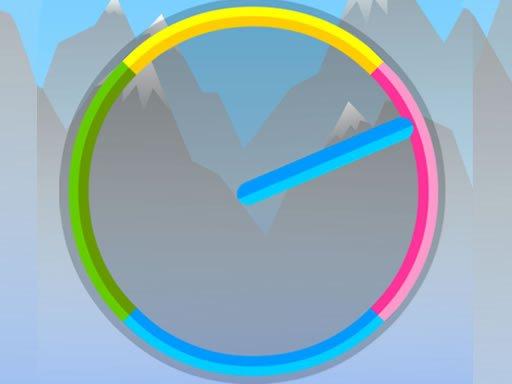 Play Circle Clock Game