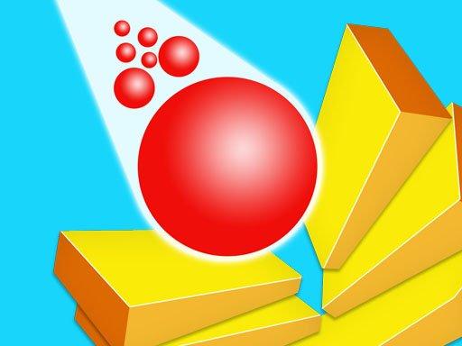 Play Stack Ball – Fall Helix Blast Crash 3D Game