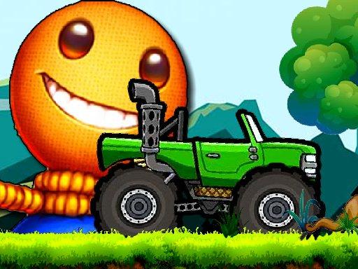 Play Buddy Hill Racing Game