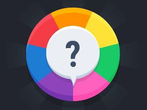 Play Trivia Quiz Game