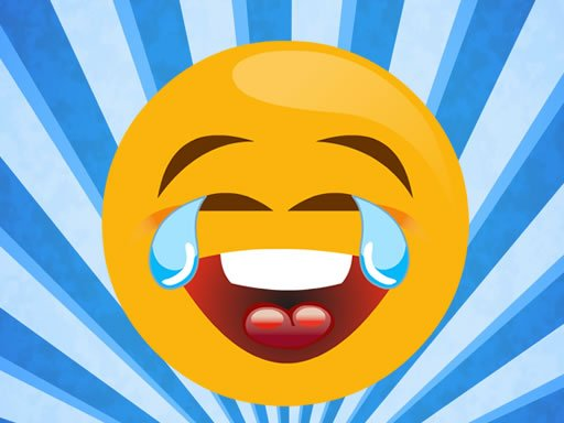 Play Emoticons Game