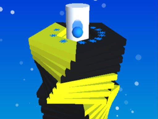 Play Helix Unlimited Game