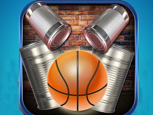 Play Knock Balls Game