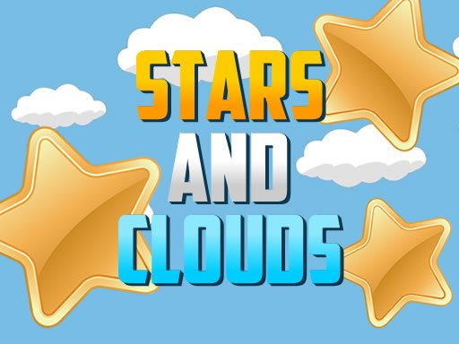 Play Stars and Clouds Game