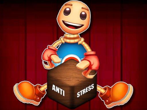 Play Anti Stress Game