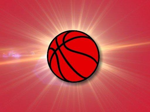 Play Basketball Bounce Game