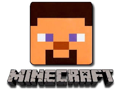Play Minecraft Survival Game