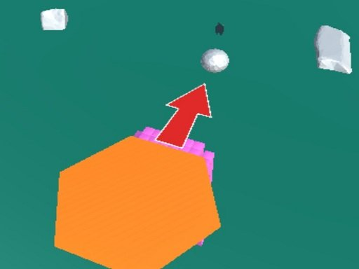 Play Roller Ball 3D Game
