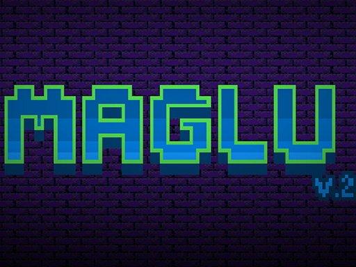 Play Maglu Game