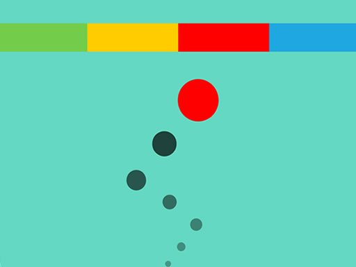 Play Flappy Color Line Game