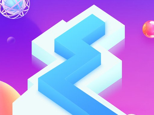 Play Music Line 3 Game