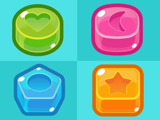 Play Sweet Candy Game