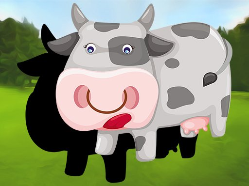 Play Animal Guessing Game