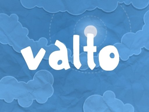 Play Valto Game