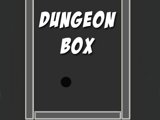 Play Dungeon Box Game
