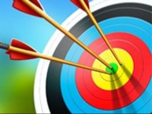 Play Archery Game