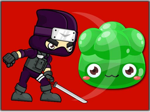 Play Warrior Monster Game