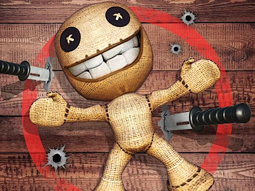 Play Puppet Killer Game