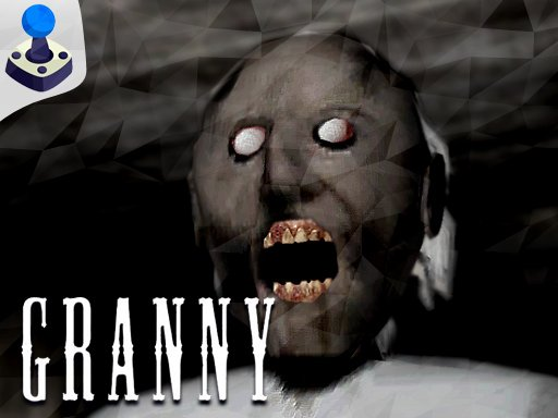 Play Granny Game