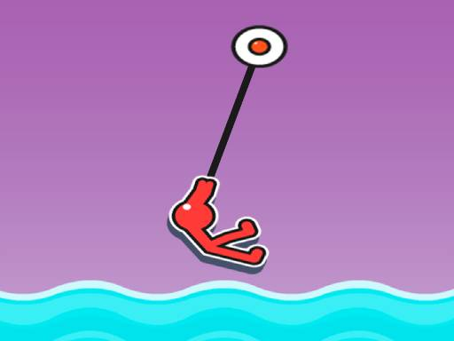 Play Swing Star Game