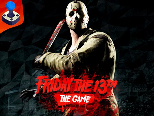 Play Friday the 13th Game