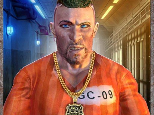 Play Prison Escape 2020 Game