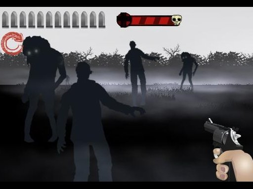 Play Run Into Death Game