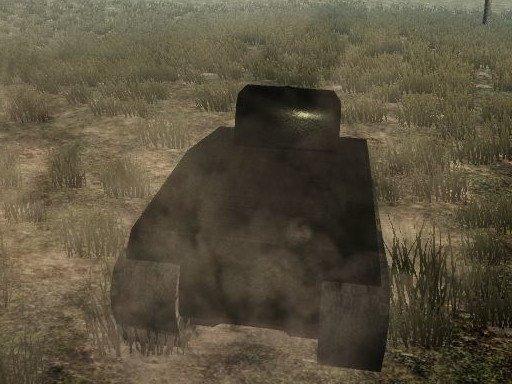 Play Tanks Battle Game