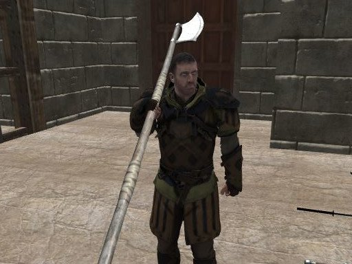 Play Gladiator Kampf Game