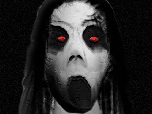 Play Slendrina Must Die: The Asylum Game