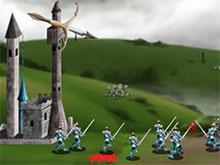 Play Epic War 2 Game
