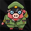 Play Kamikaze Pigs Game