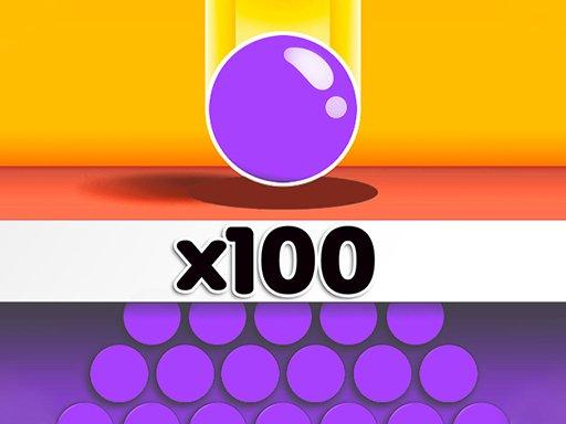 Play Clone Ball Maze 3D Game