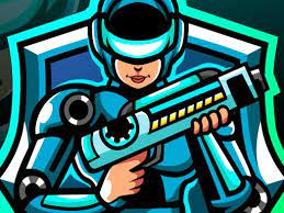 Play Evo Deathmatch Shooter Game