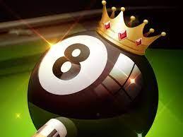 Play 8 Ball Pool Challenge Game