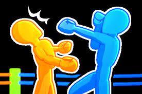 Desenhos de Drunken Boxing 2 para colorir