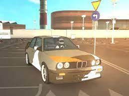 Play GTR Drift Legend Game
