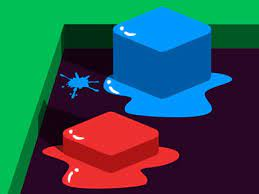 Play Jelly Party Game