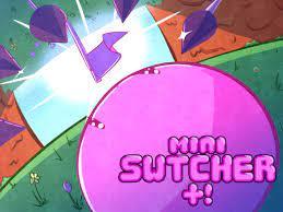 Play Mini Switcher Plus Game