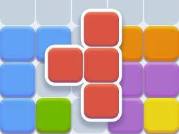 Play Nine Block Puzzle Game