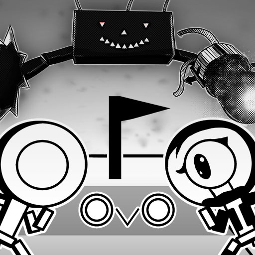 Play OVO Game
