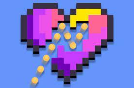 Play Pixel Bricks and Balls Game